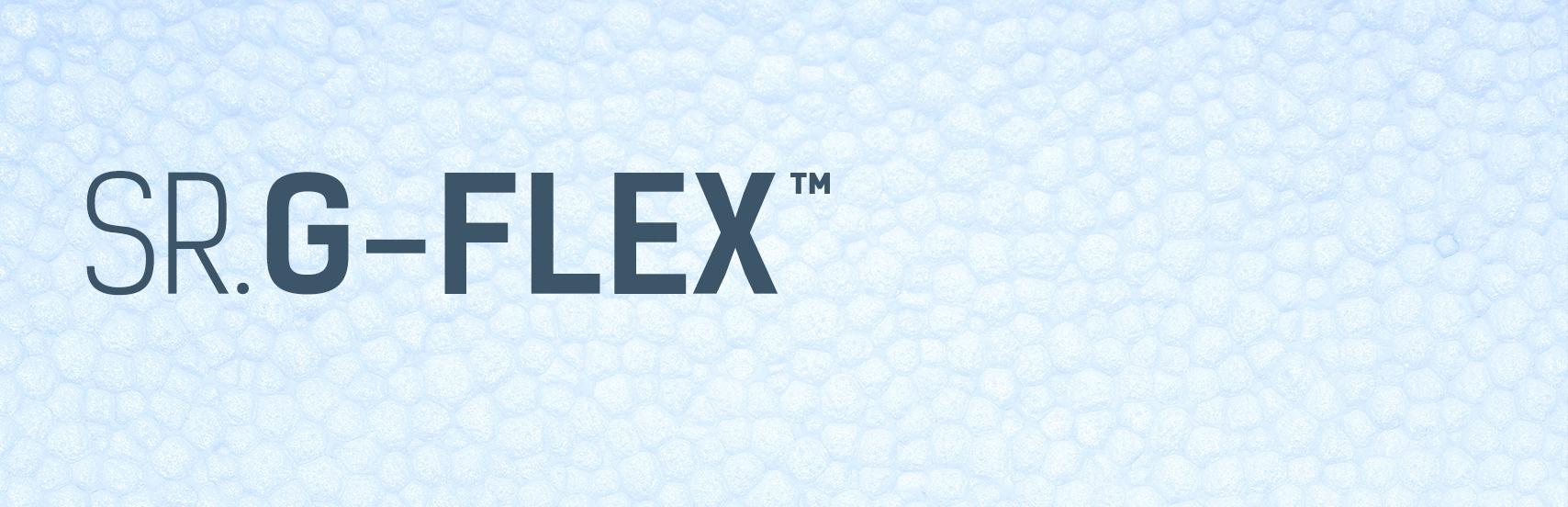 SRGlex_Top1