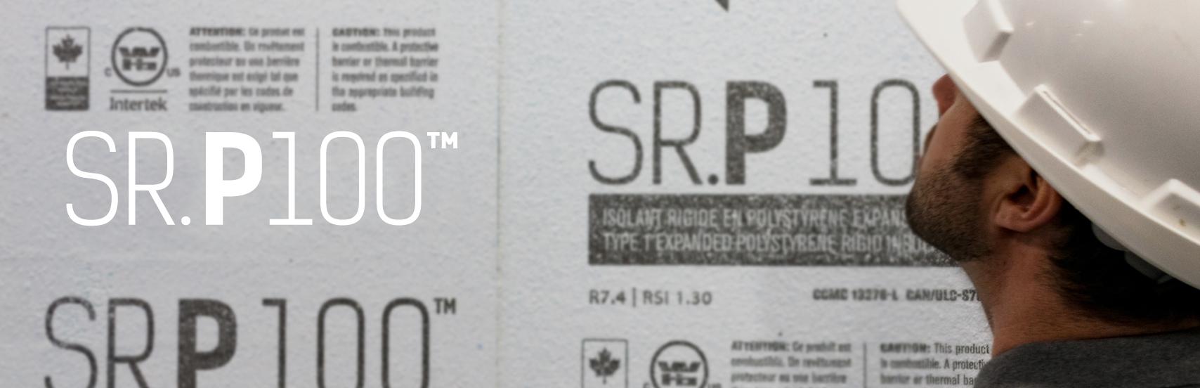 SRP100_Top1