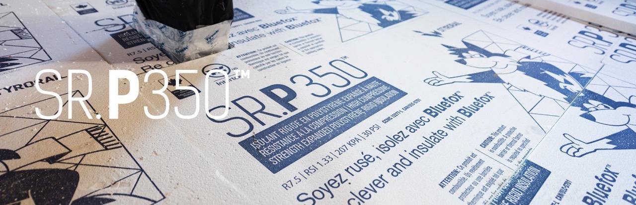 SRP350_02